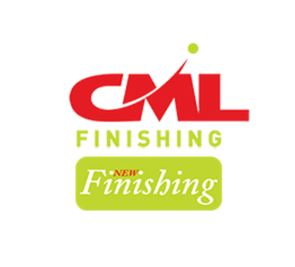 CML Finishing