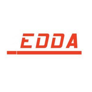 Edda Makine