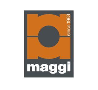 Maggi Technology