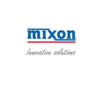 Mixon