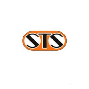 STS Engineering