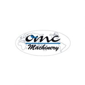 OMC Machinery