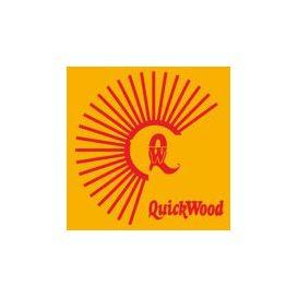 Quickwood