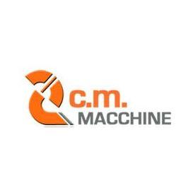 CM Macchine