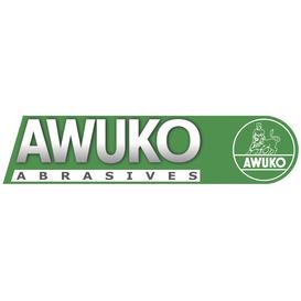 Awuko Abrassives