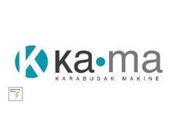 KA-MA