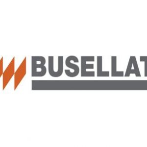 BUSELLATO by SCM