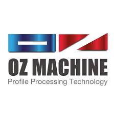OZ Machine