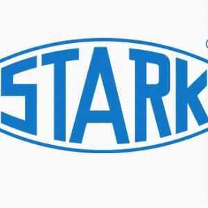 STARK Tooling