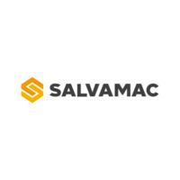 SALVAMAC