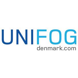 Unifog