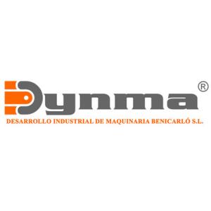 DYNMA